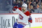 Kovalchuk, Price lead Canadiens past Flyers 4-1