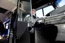 Shields only part of Transit safety equation