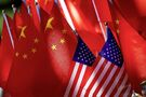 Canadian prisoners in China need U.S. action