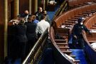 Capitol investigators try to sort real tips from noise