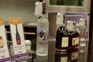 MLL rolls out strategies to curb liquor theft