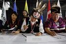 Treaty 1, Canada sign comprehensive settlement on Kapyong