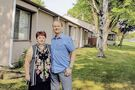 Funding helps out Kiwanis Homes