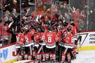 Jets lose more than pivotal game against Blackhawks