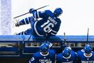 The case for Mitch Marner (with a vote from Doug Gilmour) to join Auston Matthews on NHL awards night