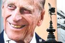 Prince Philip took a keen interest in Canada, but stayed above politics, former GGs and PM say