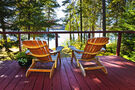 How to make the most of cabin season on the Prairies