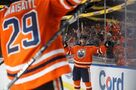 Edmonton hosts Florida after overtime win