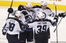 LIVE BLOG: Expect close game tonight as Jets face Lightning