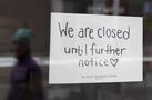 Canadian small businesses rack up $135 billion in debt to survive pandemic: Report