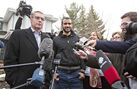 Khadr's lawyer to be keynote speaker at three-day event on liberty, security