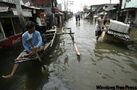 Philippines typhoon: How you can help
