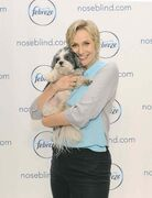 Diane Bondareff / Invision files 
