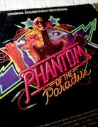 Phantom of the Paradise has proven to be a perennial hit with Winnipeggers.