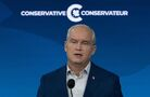 Conservative MPs urge party to unify around O'Toole as others question his leadership