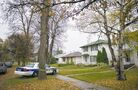 Lindsay Street incident now a homicide, police say