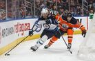 Kyle Connor scores twice, Jets beat Oilers 4-2 to move into wild-card spot