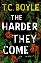 This photo provided by Ecco, an imprint of HarperCollins, shows the book cover of