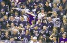 The Jets have some of the NHL's loudest, most passionate fans; so why is their MTS Centre record so poor?