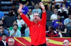 They the North: Raptors coach Nick Nurse happy to share spotlight with Andreescu