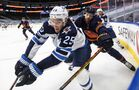 Stastny leaves indelible mark during short time with Jets