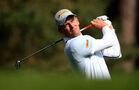 Yang, Hend, Luiten shoot 65s, share lead at Wentworth