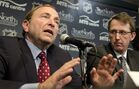 NHL commissioner indicates Winnipeg must sellout MTS Centre for success