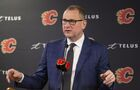 Expect a different NHL when it resumes, says Flames general manager