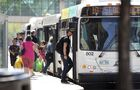 Union says Peggo cards costing city thousands daily