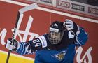 Hughes, Kakko remain top prospects as NHL Central Scouting releases rankings