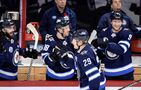Jets regroup after Helsinki sojourn