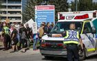 Alberta is running out of ICU space. Here's what the nightmare scenario would look like