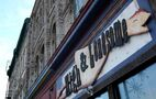 A city's identity is found in its dive bars, not its shiny new hotels