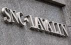 SNC-Lavalin settles Libya charges, pleads guilty to single count of fraud