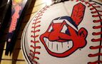 Indigenous activist pleased to hear Cleveland's baseball team planning name change
