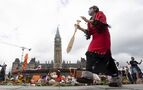Royal assent given to bill creating national day for truth and reconciliation