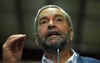 Mulcair to make announcement in Winnipeg Thursday