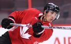 Winger Brad Marchand brings unique gritty style to Team Canada