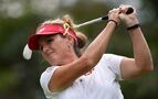 As Solheim superlatives echo, the case for checking out CP Women's Open