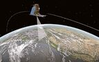 City-made satellites to soar into space