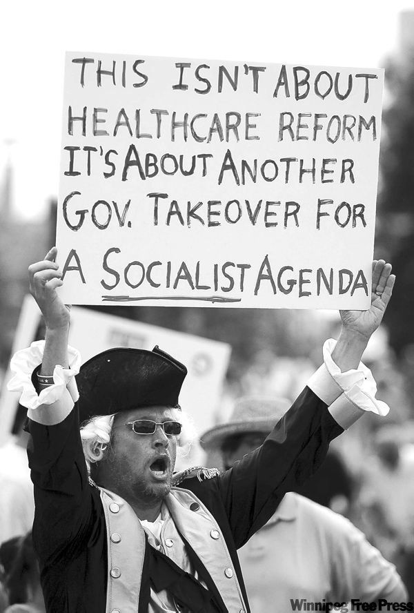 John Bazemore / the associated press archives