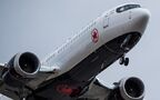 Canadians scramble to avoid being stranded after Canada, U.S. ban 737 Max 8