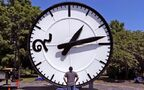 Science Says: How daylight saving time affects health