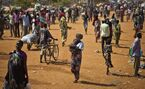 South Sudan agrees to end hostilities against rebels, but cease-fire is thrown into doubt