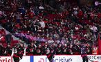 Chris Tierney scores two power-play goals in 2nd period, Senators beat Stars 3-2
