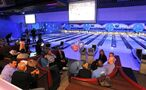 Iconic Academy Lanes to close in July