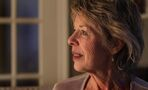 Right to die scares vulnerable