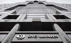 A timeline of events in the SNC-Lavalin affair
