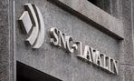 From whales to windows, SNC-Lavalin has extensive federal ties big and small