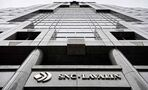SNC-Lavalin saga unravelling fast for Trudeau
